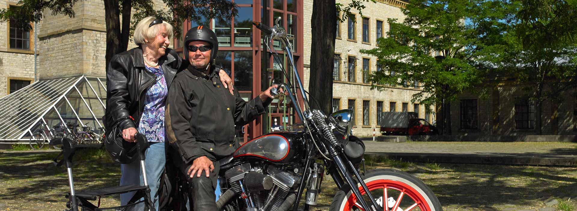Bielefeld kennenlernen Bielefeld Leute Kennenlernen -